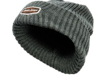 Kulich Jesse James BEANIE GREY