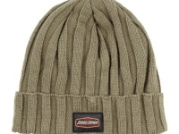 Kulich Jesse James FLEECE INSULATED BEANIE